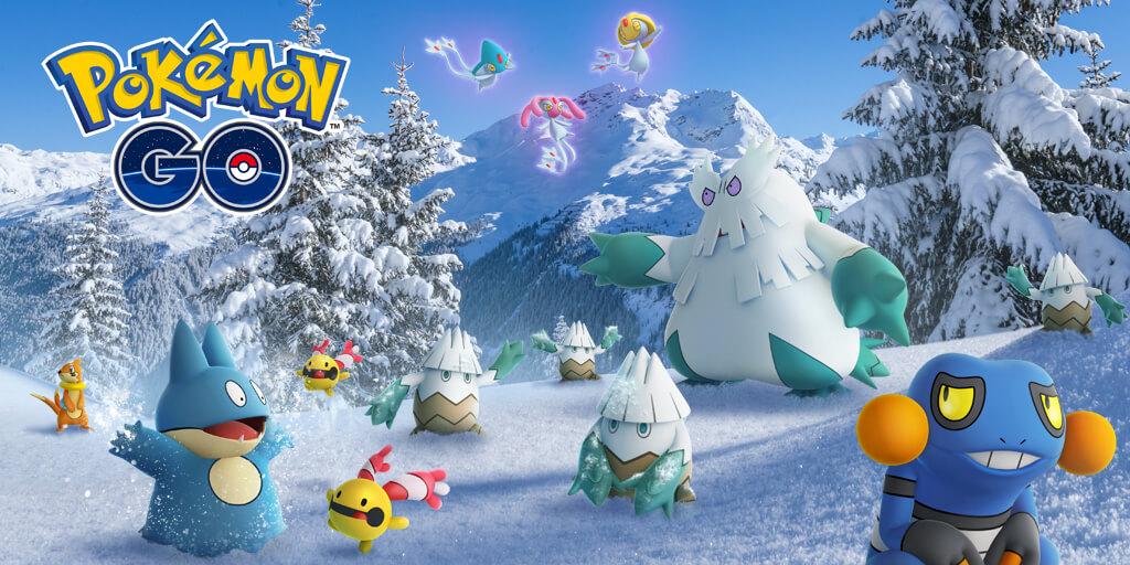 noel-2018-pokemon-go