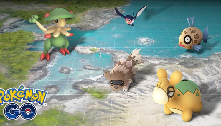 evenement-hoenn-pokemon-go