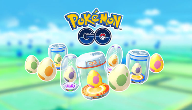 marathon-eclosion-pokemon-go-2019