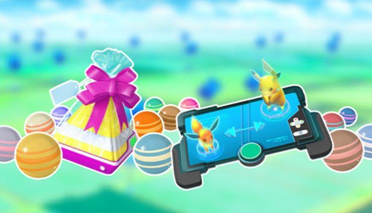 evenement-amitie-pokemon-go