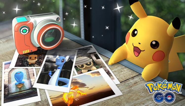 go-cliche-snapshot-pokemon-go