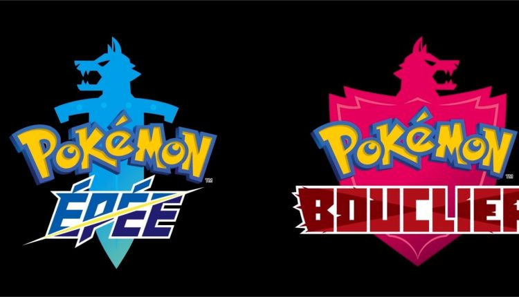 pokemon-epee-bouclier-logo