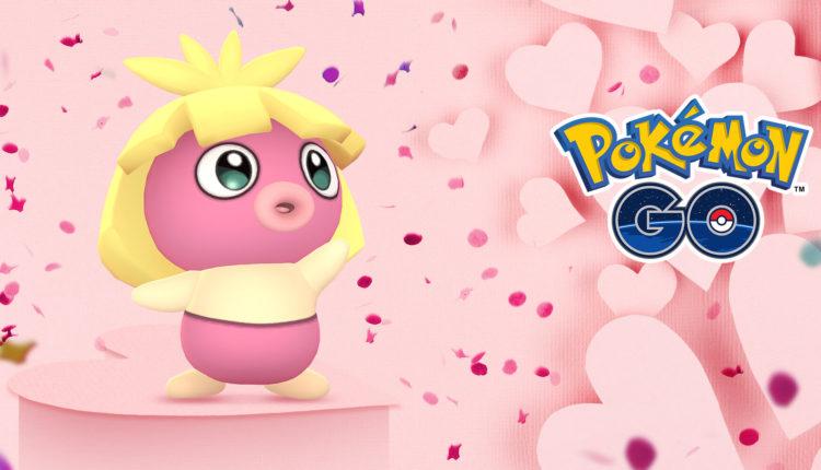 pokemon-go-saint-valentin