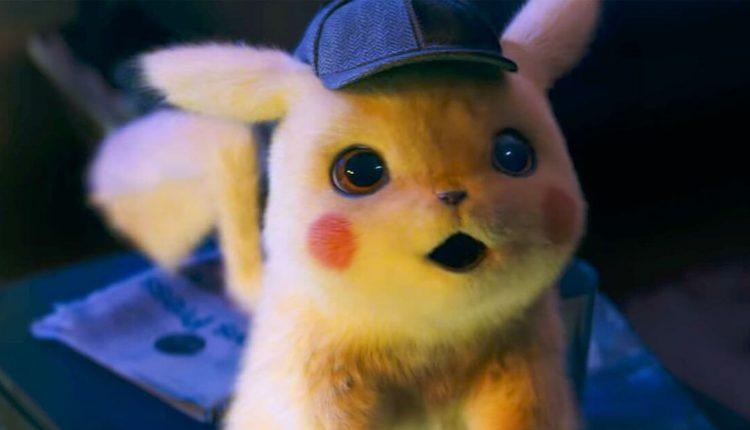 detective-pikachu-pokemon-go