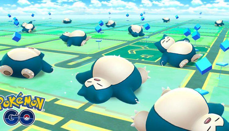 evenement-ronflex-pokemon-go
