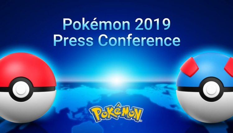 pokemon-conference-presse-2019