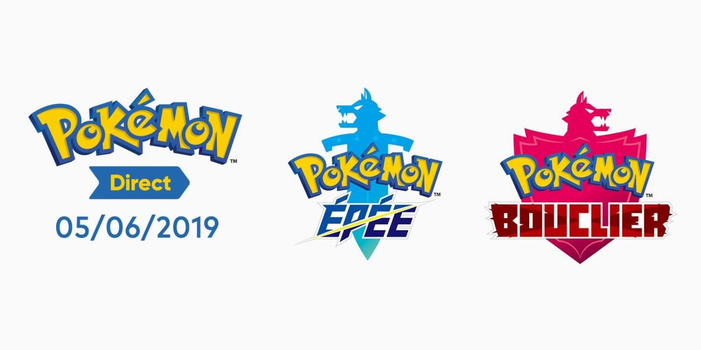 pokemon-epee-bouclier-conference