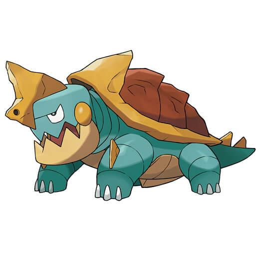 pokemon-torgamord